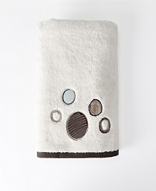 Otto Bath Towel