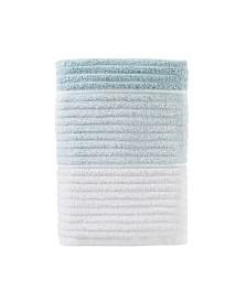 Planet Ombre Bath Towel