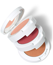 Beauty by POPSUGAR Trio Time Face Compact