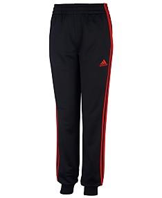 671e626af0 Adidas Track Pants: Shop Adidas Track Pants - Macy's