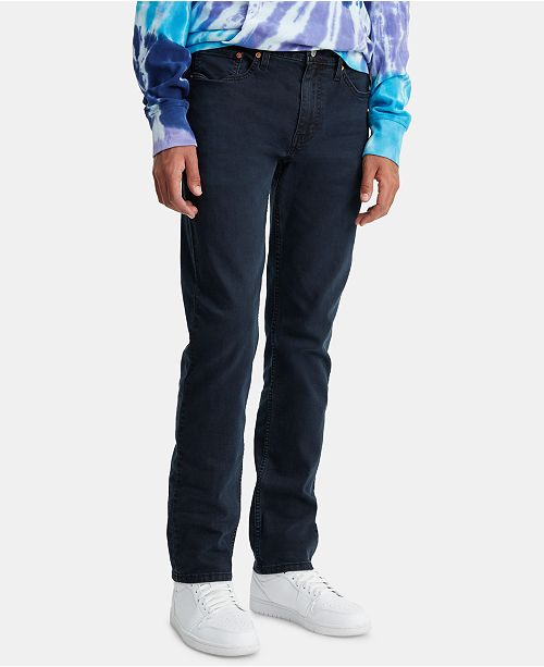 Levi's 511™ Slim Fit Cool Max Jeans