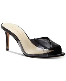 Adelia Sandals