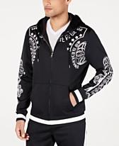 f77e4ec585aa Men s Clothing  The Best in Men s Fashion - Macy s