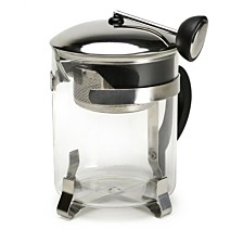 Primula Classic 5 Cup Tea Press