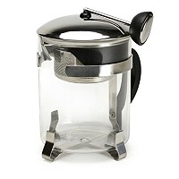 Epoca Primula Classic 5 Cup Tea Press