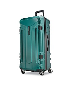 """American Tourister Trip Locker 29"""" Spinner Trunk Luggage Collection"""