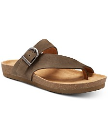 Eastland Men's Shane Sandals