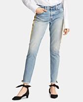 0e5d576a08b05 Polo Ralph Lauren Tall Jeans For Women  Shop Tall Jeans For Women ...