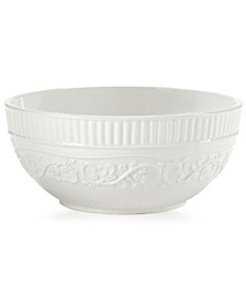 Dinnerware, American Countryside Cereal Bowl