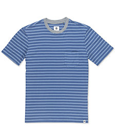 Element Men's Rocky Stripe T-Shirt