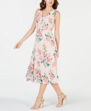 b4979807e0 Jessica Howard Women s Clothing Sale   Clearance 2019 - Macy s