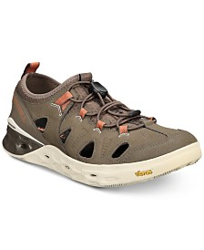 Merrell Men's Water-Friendly Boat Shoes