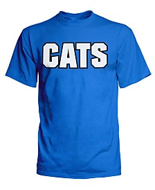Top of the World Men's Kentucky Wildcats  CATS T-Shirt