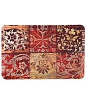 Kitchen Mats & Rugs Kitchen Linens - Macy's on