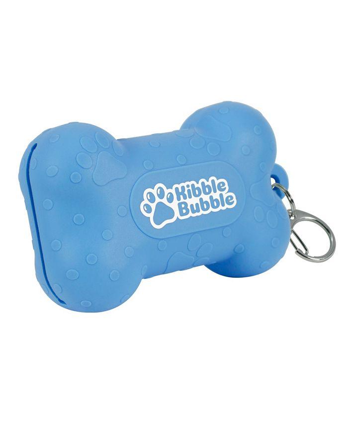 Kibble Bubble -