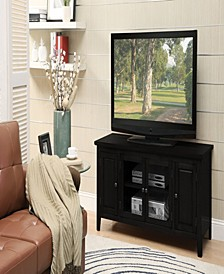 Christella TV Stand for TVs up to 65""