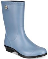 0aab16d5b92 UGG® Women s Sienna Matte Boots