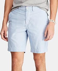Polo Ralph Lauren Men's Classic-Fit Chino Shorts