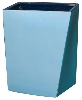 Wavelength Wastebasket