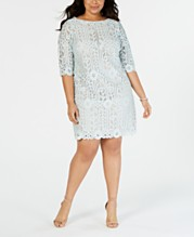 df3e1a915735 Jessica Howard Women's Clothing Sale & Clearance 2019 - Macy's