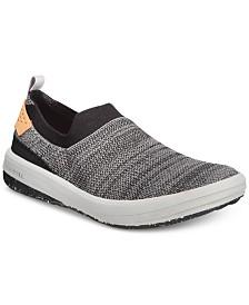 Merrell Men's Comfort Slip-Ons