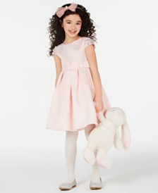 7db587ae427 Toddler Dresses  Shop Toddler Dresses - Macy s