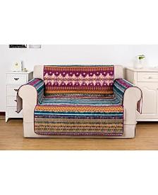 Southwest Furniture Protector Loveseat