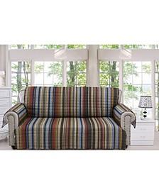 Durango Furniture Protector Sofa