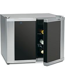 Cuisinart CWC-1200DZ Dual Zone Wine Cellar