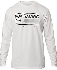 07b3dc4b8 Fox Men's Clothing Sale & Clearance 2019 - Macy's