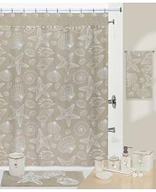 Creative Bath Ipanema Collection