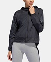 91225bf1571 Adidas Jacket: Shop Adidas Jacket - Macy's