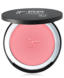 IT Cosmetics Bye Bye Pores Blush