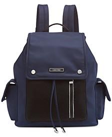 Athleisure Medium Backpack