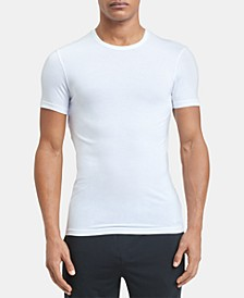 Men's Ultra-soft Modal T-Shirt