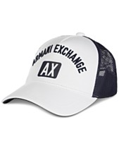 Armani Exchange  Shirts and Clothes for Men - Macy s 9b7c316a61e