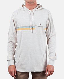 Rip Curl Men's Highway Knit Hoodie