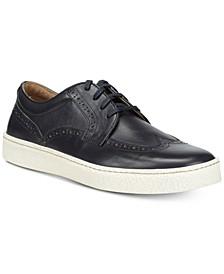 Men's Murphy Lace-Up Shoes