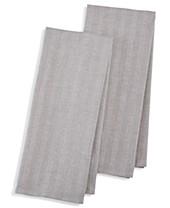 Dish Towel: Shop Kitchen Towels Online - Macy\'s