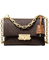 c7e39e20e3e7 Michael Kors Messenger Bags and Crossbody Bags - Macy's