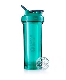 Blenderbottle Pro Series Shaker Bottle, 32-Ounce