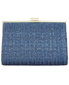 a0c61b1c6ea0 Clutches and Evening Bags - Macy s