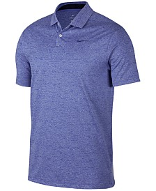Nike Men's Vapor Dri-FIT Golf Polo