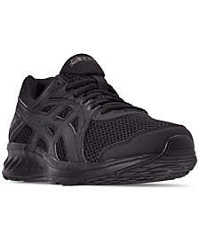 Asics Men's Jolt 2 Running Sneakers from Finish Line