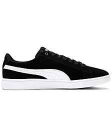 Women's Vikky V2 Casual Sneakers from Finish Line