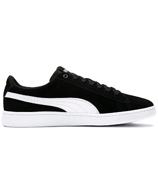Women's Vikky V2 Casual Sneakers From Finish Line by General