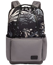 Tumi Men's Lakeview Colorblocked Backpack