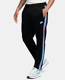 Nike Men's Sportswear Pants