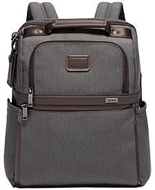 Men's Slim Solutions Backpack