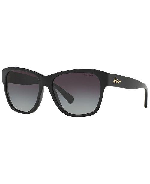 Ralph Lauren Ralph Sunglasses, RA5226 56